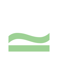 Stillwater Publications Logo